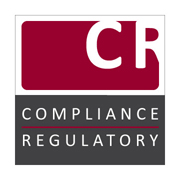 Compliance & Regulatory