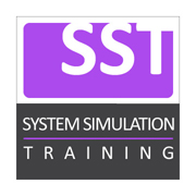 System Simulations Training
